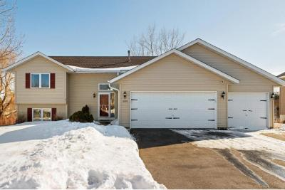 Photo of 6898 W 173rd Street, Lakeville, MN 55024