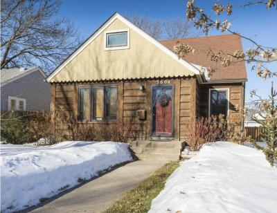 Photo of 5604 S 42nd Avenue, Minneapolis, MN 55417