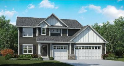 Photo of 6704 Alverno Court, Inver Grove Heights, MN 55077