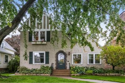 Photo of 1825 Stanford Avenue, Saint Paul, MN 55105