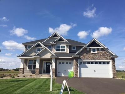 Photo of 9762 Glacial Valley Alcove, Woodbury, MN 55129
