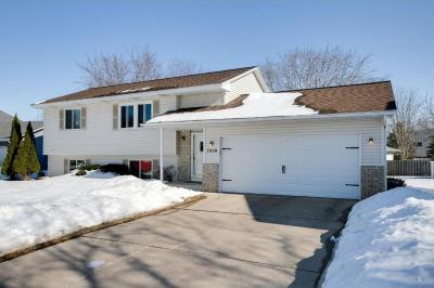 Photo of 7939 S 77th Street, Cottage Grove, MN 55016