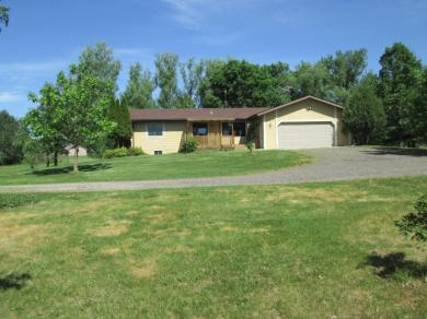13520 NW 231st Avenue, Elk River, MN 55330