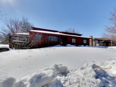 Photo of 1306 Berry Ridge Road, Eagan, MN 55123
