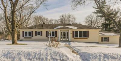 Photo of 4601 Elmdale Road, Golden Valley, MN 55422