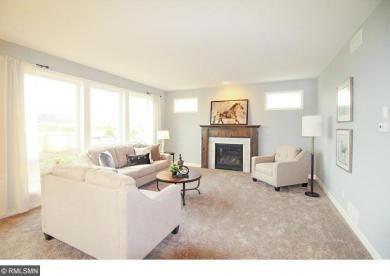 17869 Element Avenue, Lakeville, MN 55044