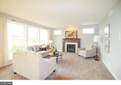 Photo of 17869 Element Avenue, Lakeville, MN 55044