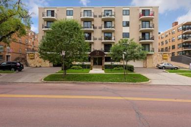 2928 Dean Parkway #3c, Minneapolis, MN 55416