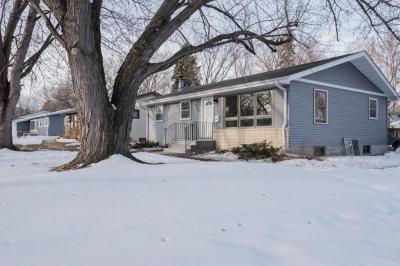 Photo of 4239 N Kentucky Avenue, Crystal, MN 55428