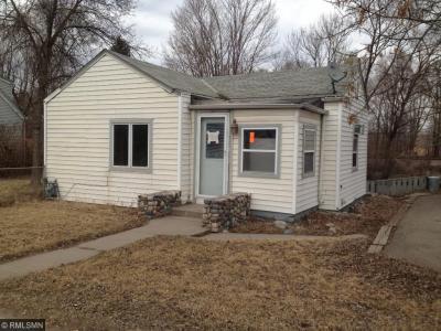 Photo of 5912 Concord Boulevard, Inver Grove Heights, MN 55076