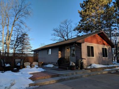 Photo of 29331 427th Avenue, Aitkin, MN 56431