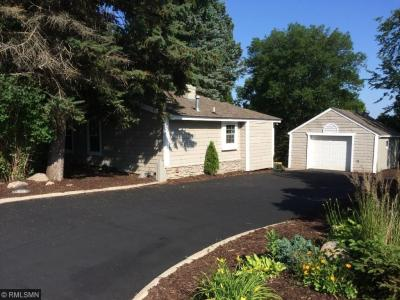 Photo of 16129 NW Northwood Road, Prior Lake, MN 55372
