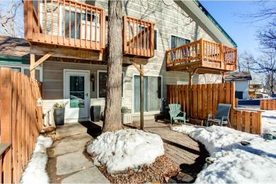 2775 Upland Court, Plymouth, MN 55447