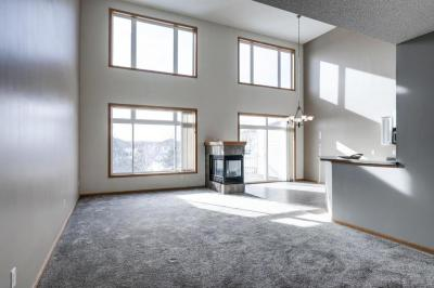 Photo of 18915 Inlet Road, Lakeville, MN 55044