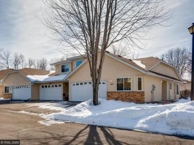 Photo of 1010 SE 17th Avenue, Forest Lake, MN 55025
