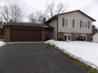 7837 S 67th Street Court South, Cottage Grove, MN 55016