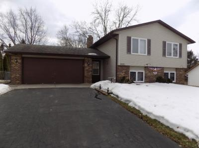 Photo of 7837 S 67th Street Court South, Cottage Grove, MN 55016