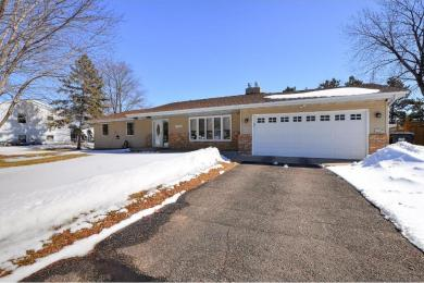 11547 NW Yucca Street, Coon Rapids, MN 55433