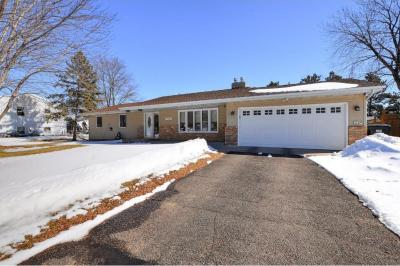 Photo of 11547 NW Yucca Street, Coon Rapids, MN 55433