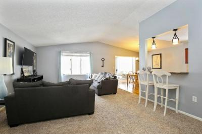 Photo of 16825 Kenmore Drive, Lakeville, MN 55044