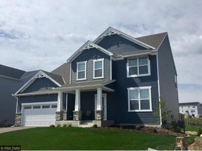 Photo of 5632 N Shadyview Lane, Plymouth, MN 55446