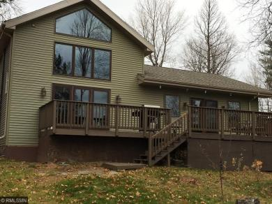 1621 Loon Lane, Sawyer, MN 55780