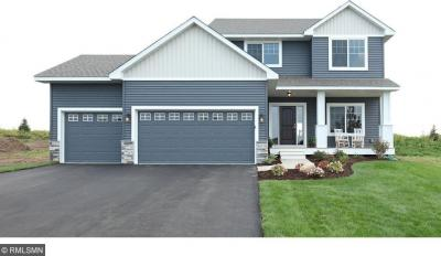 Photo of 20164 Harvest Drive, Lakeville, MN 55044