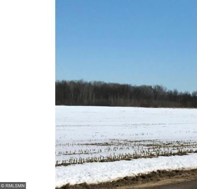 Photo of XXX Government Rd, Pine City Twp, MN 55063