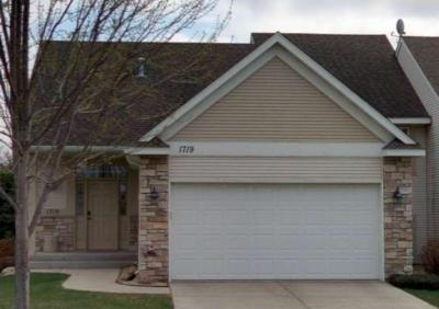 Photo of 1719 W 14th Court, Hastings, MN 55033