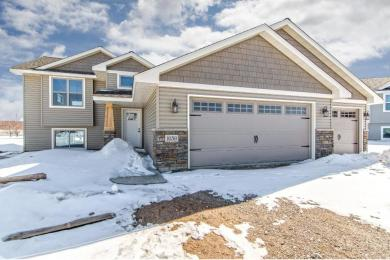 1038 Pheasant Run, New Richmond, WI 54017