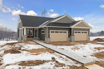 Photo of 11136 6th Street Circle, Lake Elmo, MN 55042