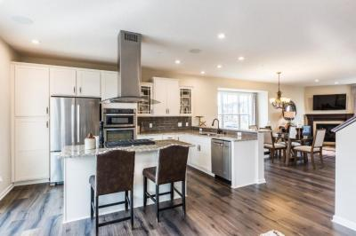 Photo of 8091 N Central Park Way, Maple Grove, MN 55369