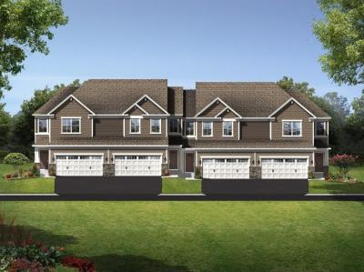 Photo of 8059 N Cottonwood Lane, Maple Grove, MN 55369