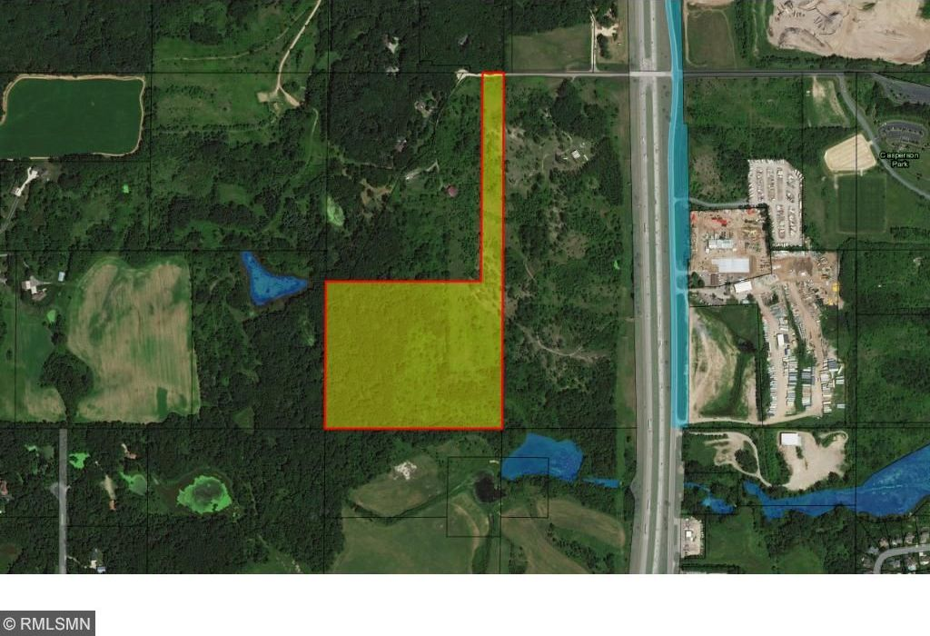 195th Street West, Lakeville, MN 55044