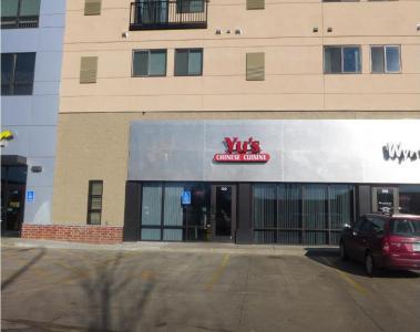 1633 Monks Avenue, Mankato, MN 56001