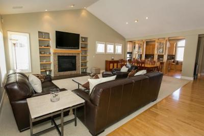 Photo of 16717 N 49th Place, Plymouth, MN 55446