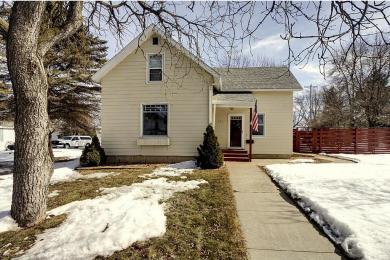 131 Red Wing Avenue, Kenyon, MN 55946