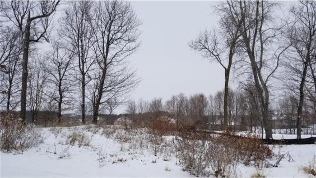 28XX Preserve Boulevard, Prior Lake, MN 55372