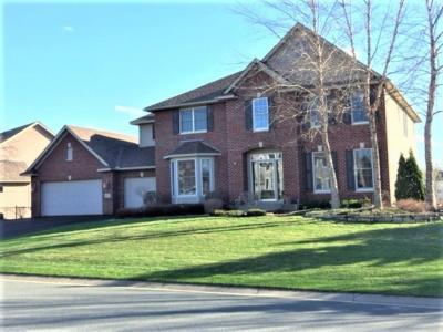 Photo of 19077 Inndale Drive, Lakeville, MN 55044