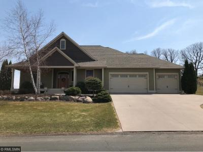 Photo of 11833 N 56th Street, Lake Elmo, MN 55042