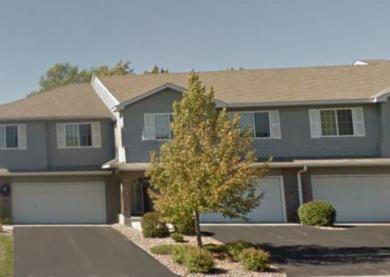 15556 NW Brookside Lane, Prior Lake, MN 55372