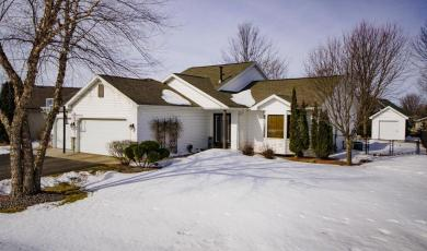 562 Tuttle Drive, Hastings, MN 55033