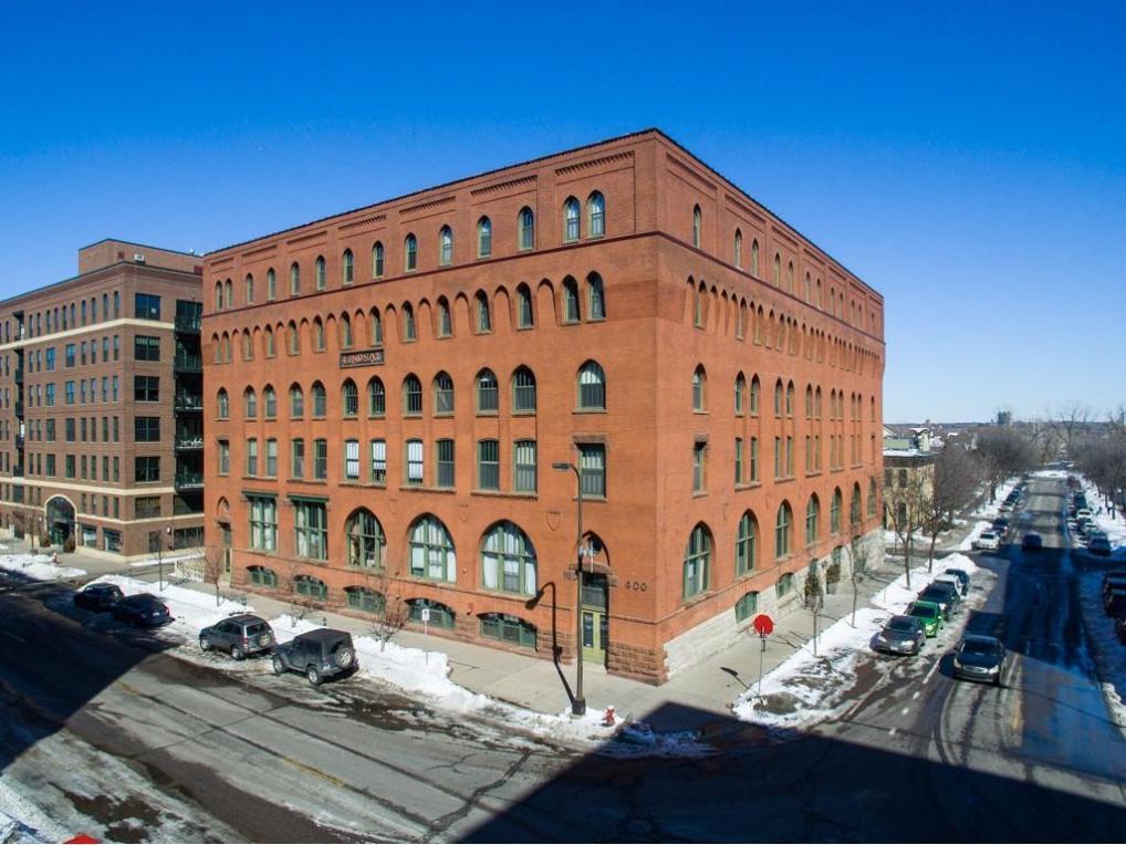 400 1st Street, Minneapolis, MN 55401