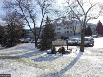 130 E Demont Avenue #147, Little Canada, MN 55117