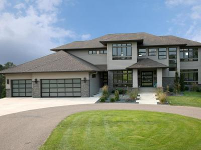 Photo of 1627 River Shore Drive, Hastings, MN 55033