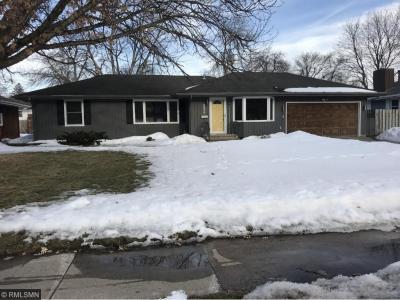Photo of 6939 Bloomington Avenue, Richfield, MN 55423