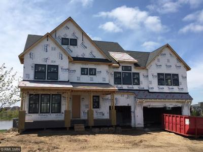 Photo of 16609 Duluth Trail, Lakeville, MN 55044