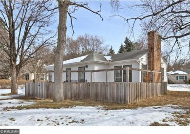 10149 S Harriet Avenue, Bloomington, MN 55420