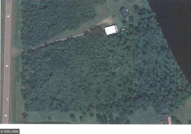 TBD Hwy 11, South Koochiching Unorg Terr, MN 56654