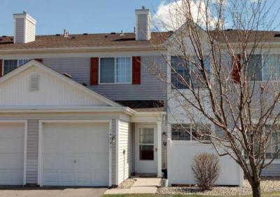 Photo of 14742 Excelsior Lane #22, Apple Valley, MN 55124